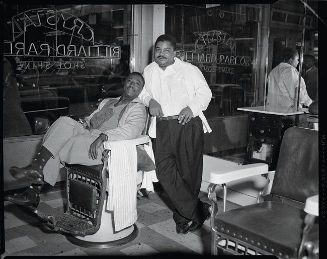 Man Cave Barber Rouse Hill : Best images about african american history on