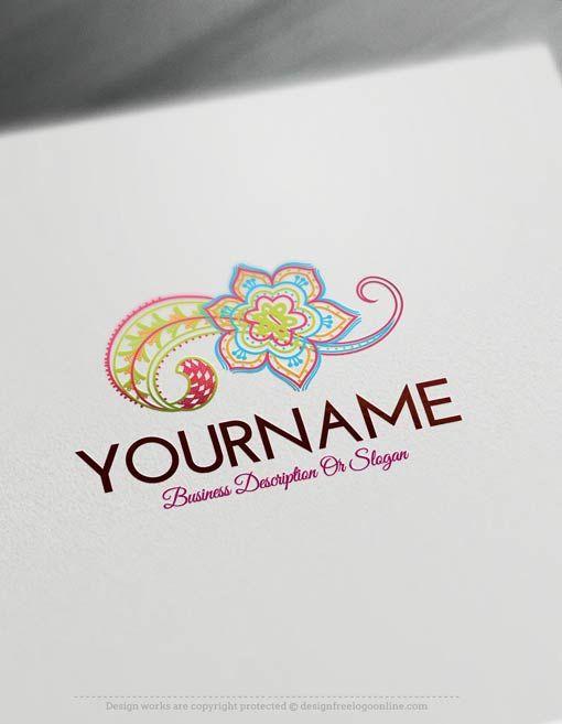 Best 20+ Create logo free ideas on Pinterest