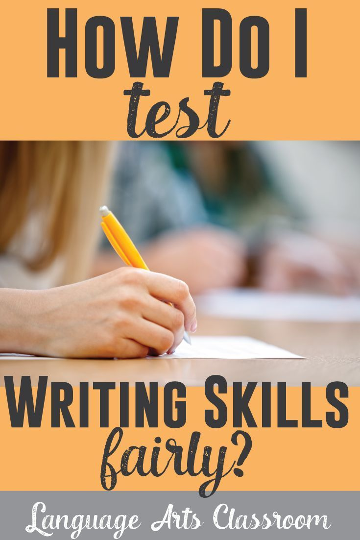 writing assignments for high schoolers Jennifer rosenzweig leads her high school english literature students through a writing process in response to a book they have small group writing assignment.