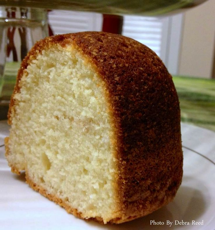 Pin By Elizabeth Sanchez On Cake Recipes From Scratch