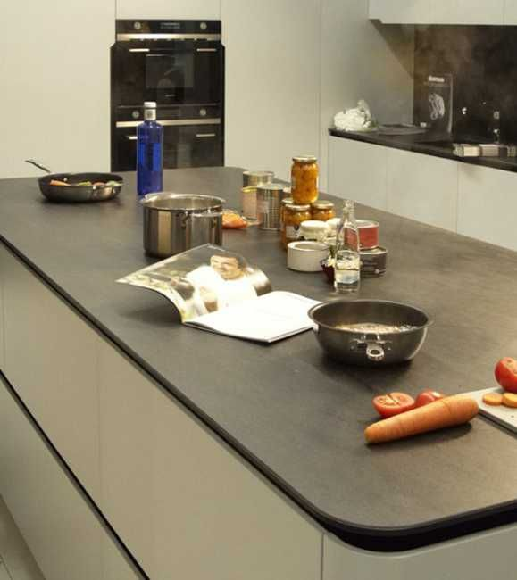 1000+ Ideas About Kitchen Countertop Materials On