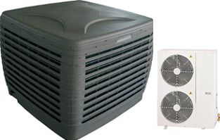 Reverse Cycle Air Conditioner Perth - Affordable Home Comfort