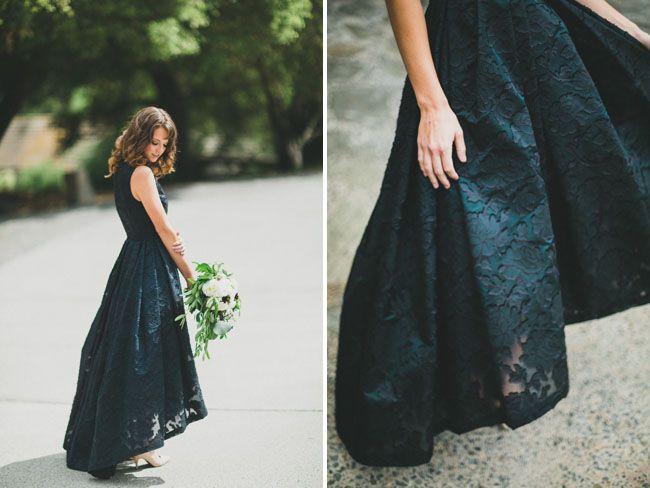 25+ Best Ideas About Unusual Wedding Dresses On Pinterest