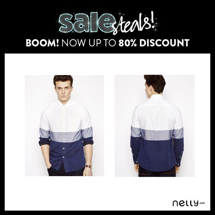 new shirt! http://collageio.com/c/1344