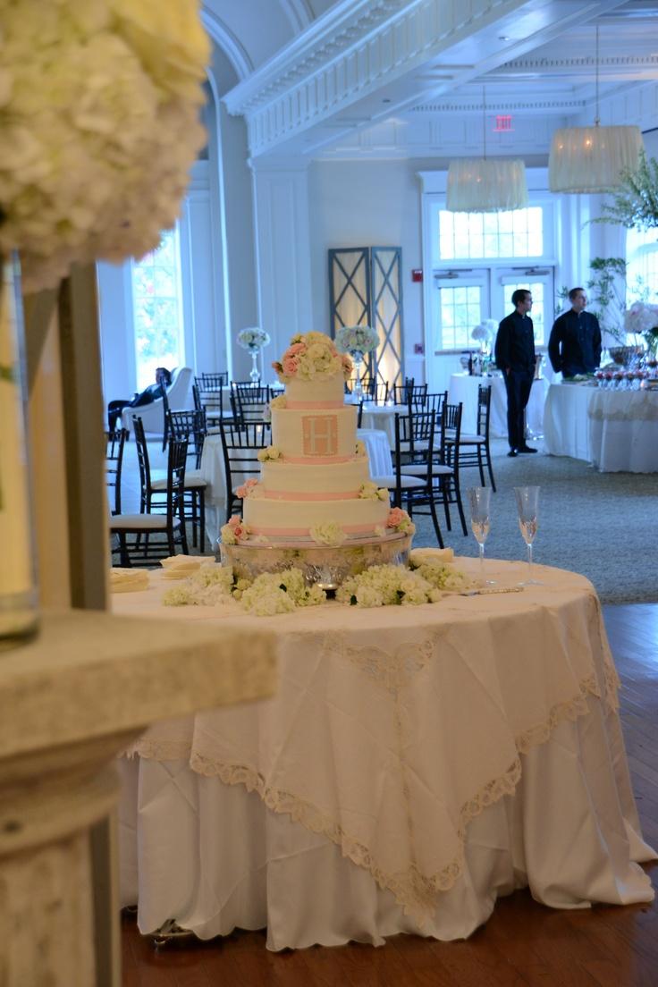 Wedding Decorations Ideas Pinterest Wedding decorations