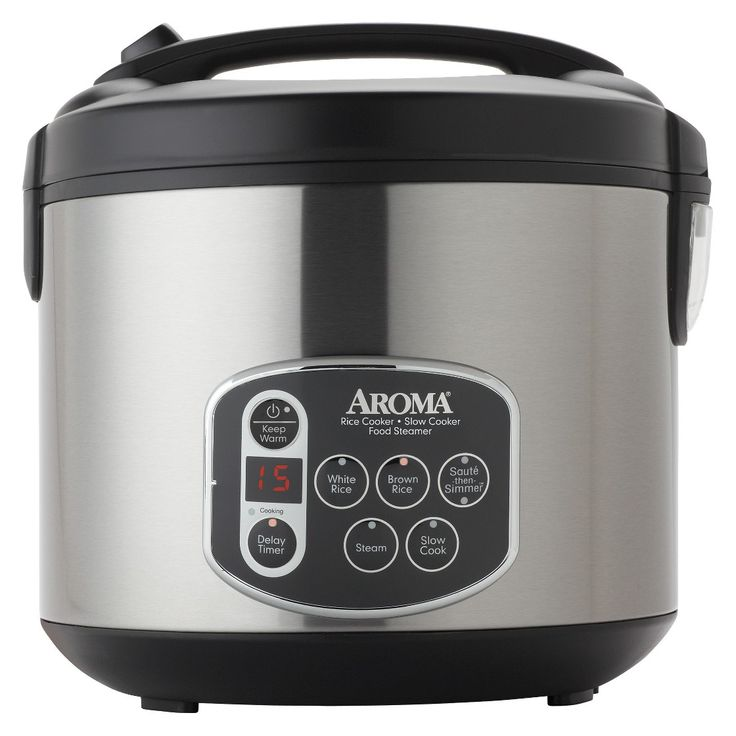 can you cook risotto how to cook rice in a rice cooker