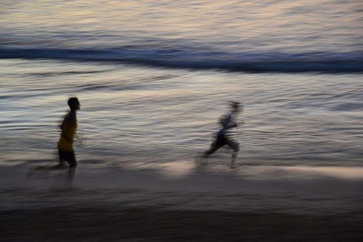 Jimbaran Bay Photo - Visual Hunt