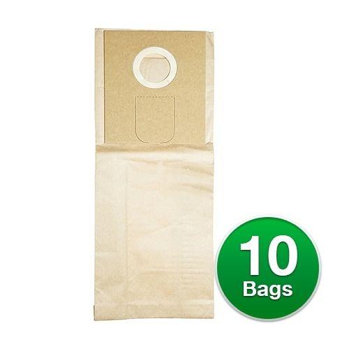 Genuine Vacuum Bag for Oreck UPRO14T / UPRO18 Vacuums
