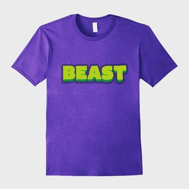 Checkout our hulk inspired t-shirt  Link to our Amazon store in bio #hulk #incrediblehulk #marvel #superhero #superheroes #brucebanner #angry #purple #superherotshirt #rage #gymwear #gymshirt #powerlifting #strongman #marvellegends #marvelcosplay #marvelhero #marvelbeast #comics #comiccon #comicart #hulksmash #hulklife #hulkstrong #hulktshirt #teemonsters