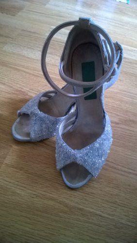 scarpe_cenerentola__3_