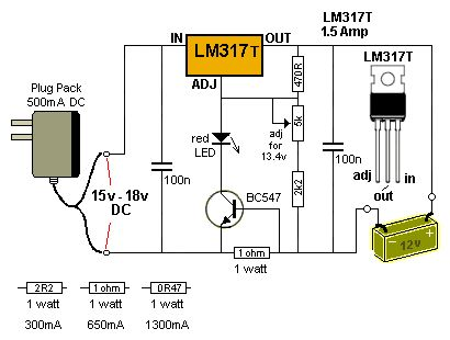 tip41 tip42 amplifier diagram 774 best images about electronic on pinterest audio wiring diagram home theater amplifier 5 1 amplifier