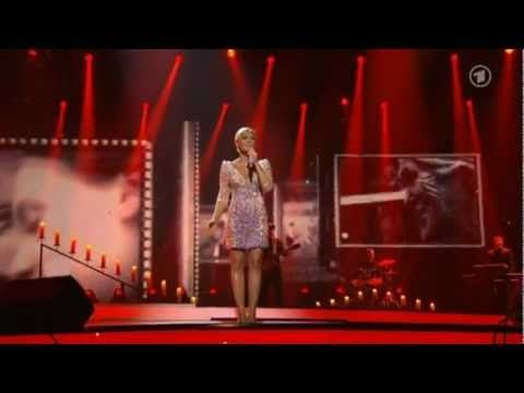 Helene Fischer & Unheilig: So wie du warst - VIDEO