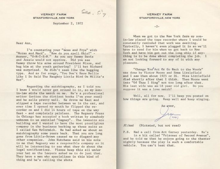 591 best HISTORICAL LETTERS \ DOCUMENTS images on Pinterest - nixon resignation letter