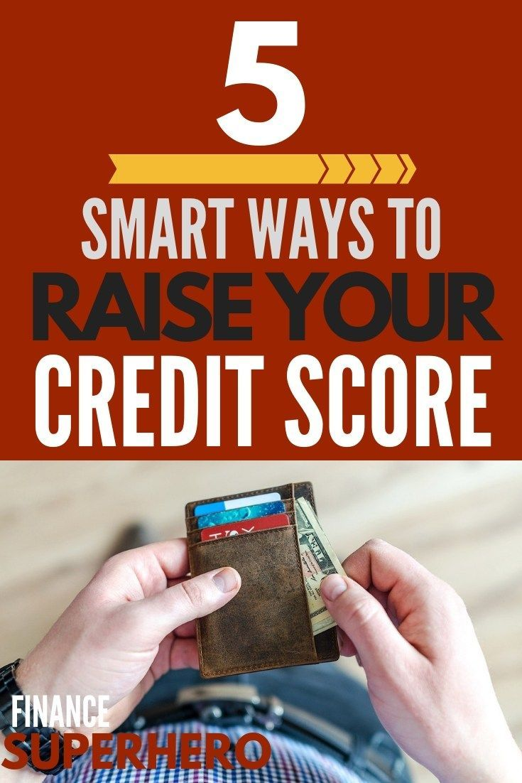 What Is a Good Credit Score (And Why Does It Matter)?