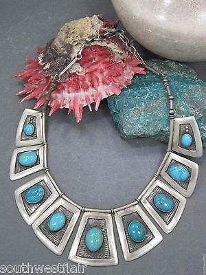 44 best Federico images on Pinterest Ethnic Mexican and Filigree