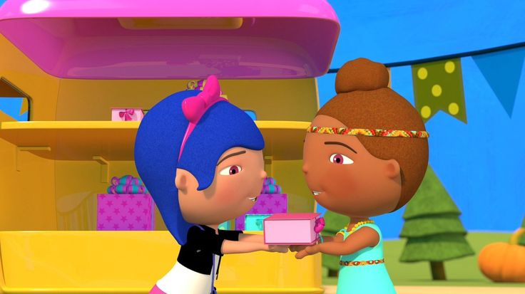 Lucy Locket - Still from video by #HuggyBoBo  Watch on YouTube https://youtu.be/HtS7MoaZrbg