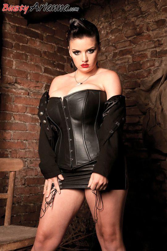 Mistress Online