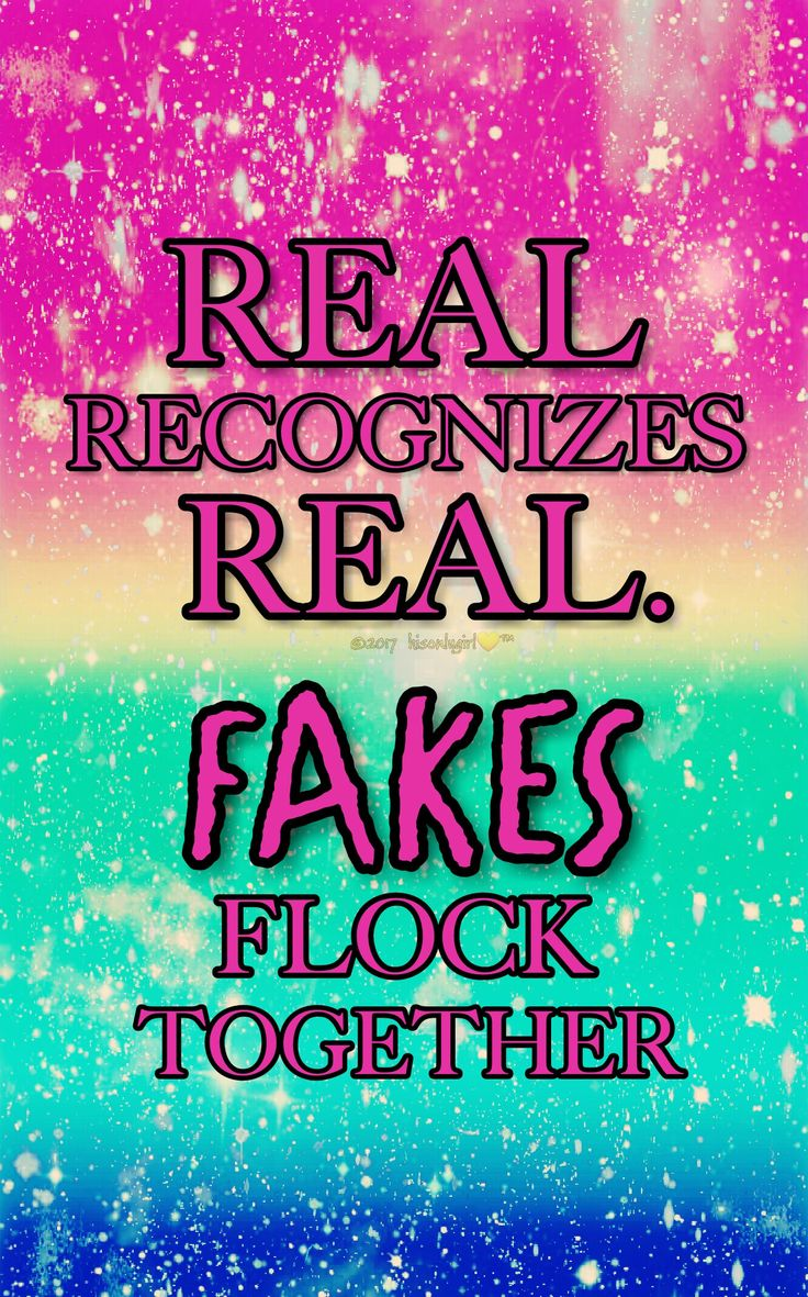 Flocking fakers galaxy iPhone/Android wallpaper I created for the app CocoPPa. E... iPhone X Wallpaper 35395547054646338 4