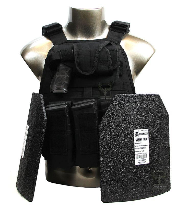 12 Best Gun Safe Accessories Images On Pinterest Gun