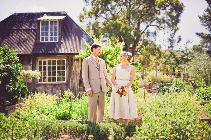 Woodhouse, Adelaide Hills // Lucy Spartalis Photography