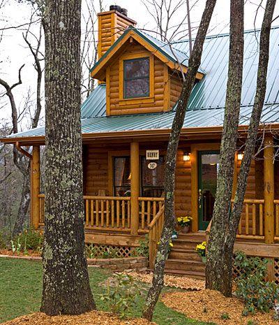 Log homes log home floor plans log cabins log houses for Log cabin roof design