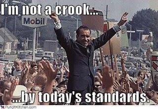 Nixon was for universal health care.Politics, Presidents, America, Presidential Campaigns, Campaigns Trail, Nixon Campaigns, Richard Nixon, 1968, White House