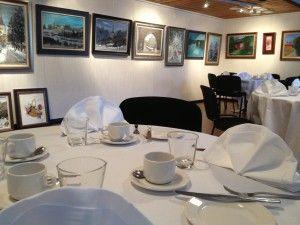 Tampereen Suomalaisen Klubin ravintola on Tampereen sydämessä sijaitseva lounas- ja tilausravintola. Intiimit illalliset tai tärkeät neuvottelut, koulutus- ja esittelytilaisuudet. Upeat juhlat intiimisti perheen kesken tai juhlavat gaalat tanssien orkesterin tahdissa. #tampere #rakastampere #ravintola #suomalainenklubi #tilausravintola #juhlatila #kabinetti