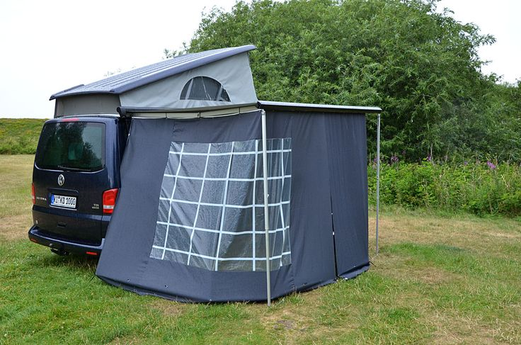 die besten 25 camping pavillon ideen auf pinterest zirkuswagen gartenh tten und holzhaus garten. Black Bedroom Furniture Sets. Home Design Ideas