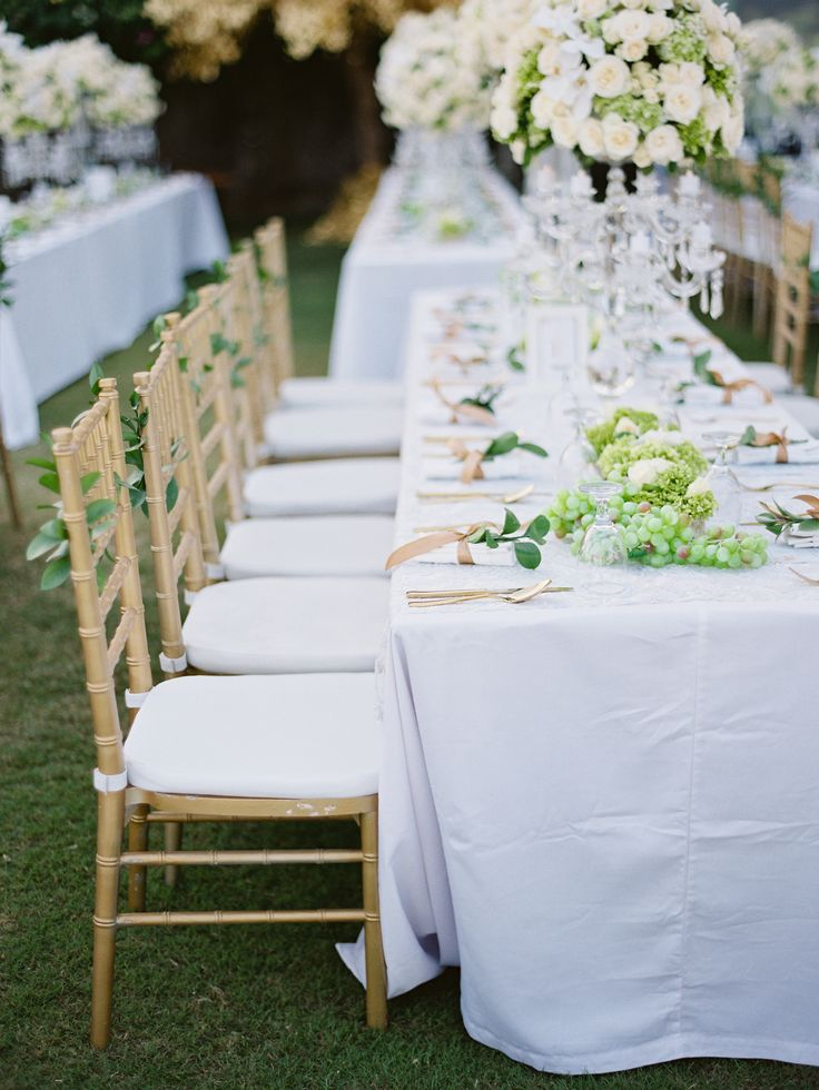 Erwin + Airin Wedding