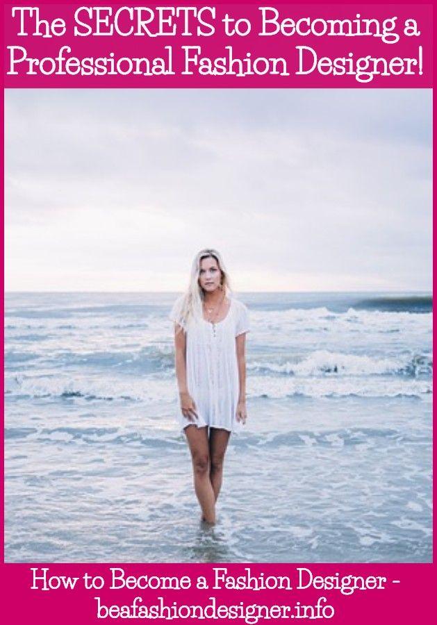 Fashion Design Internships Oregon Fashion Design Jobs Career In Fashion Designing Fashion Designer Salary