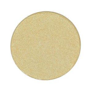 Snob neve make up Oro/beige freddo brillante, elegante e luminoso. palette
