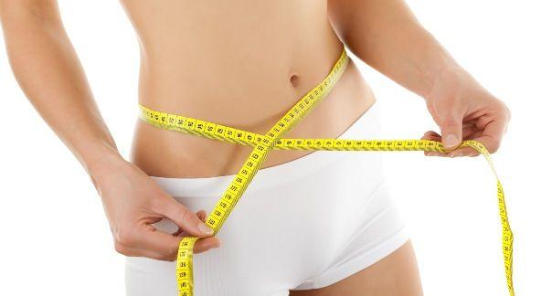Jika Anda ingin menurunkan berat badan, Anda akan menemukan bahwa makanan yang paling efektif menyeimbangkan antara disiplin dan fleksibilitas.