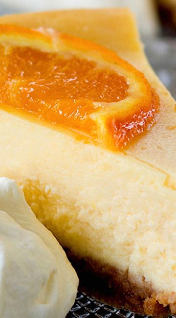 gluten free salted caramel cheesecake check out more appetizing gluten ...
