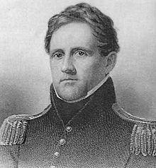 Winfield Scott - Wikipedia, the free encyclopedia
