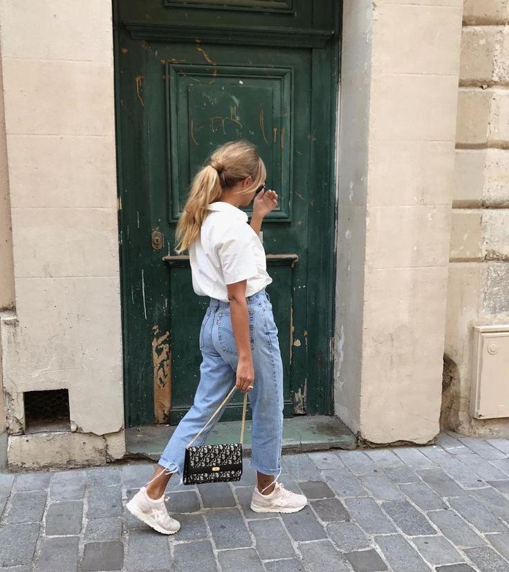 p i n t e r e s t// katherine styles #fashion #style #clothes #ootd #fashionblogger #streetstyle #styleblogger #styleinspiration #whatiworetoday #mylook #todaysoutfit #lookbook #fashionaddict #clothesintrigue