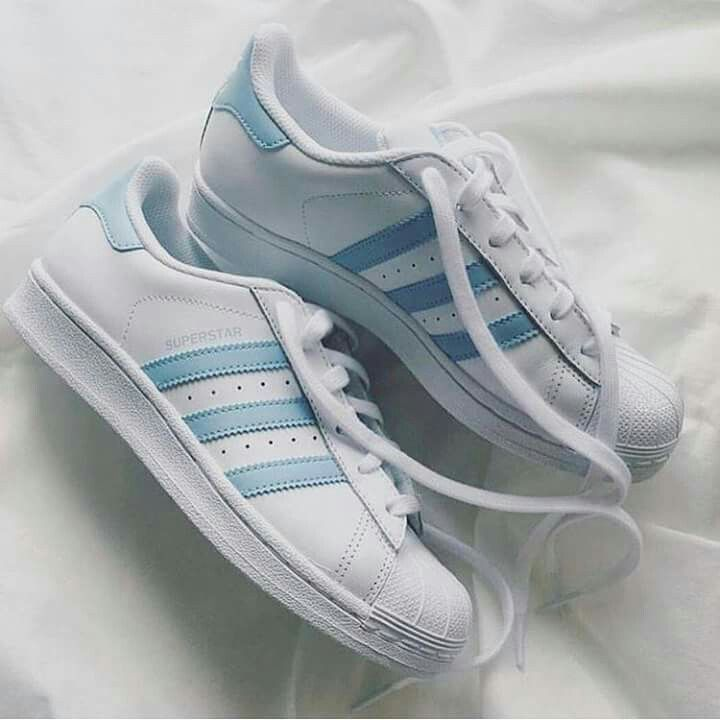 Find More at => feedproxy.google.... adidas shoes women http://amzn.to/2kJsblb