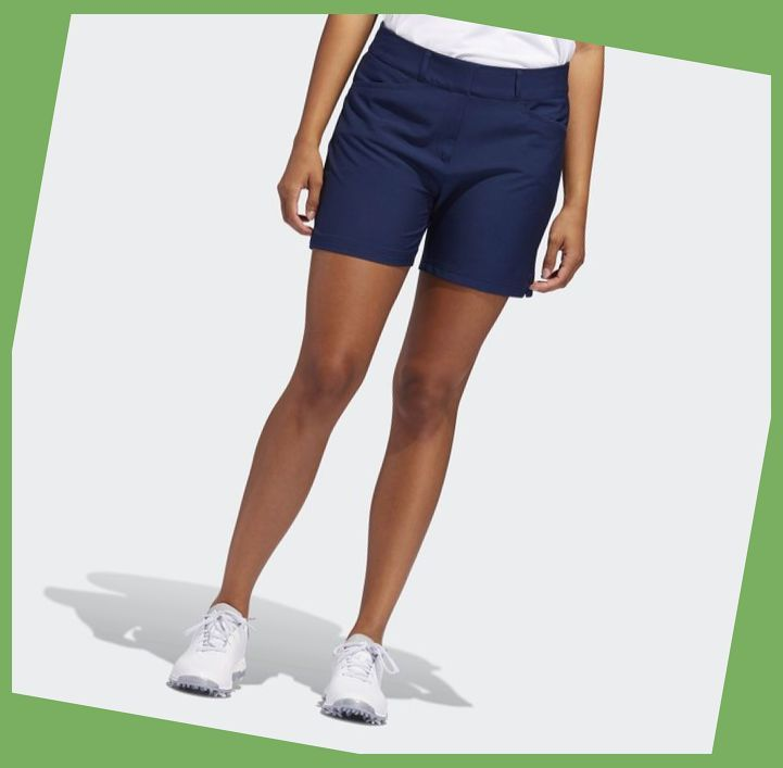 Doncella código patrón  Ultimate Club 5-Inch Shorts   Women Golf Clothes   Ladies Golf Outfits    Golf Shirts For Wome...   Golf outfit, Golf outfits women, Ladies golf