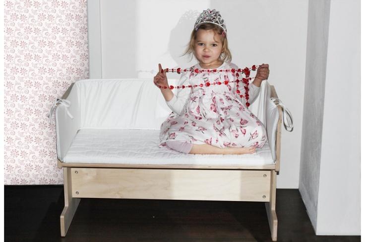 die besten 25 ikea beistellbett ideen auf pinterest. Black Bedroom Furniture Sets. Home Design Ideas