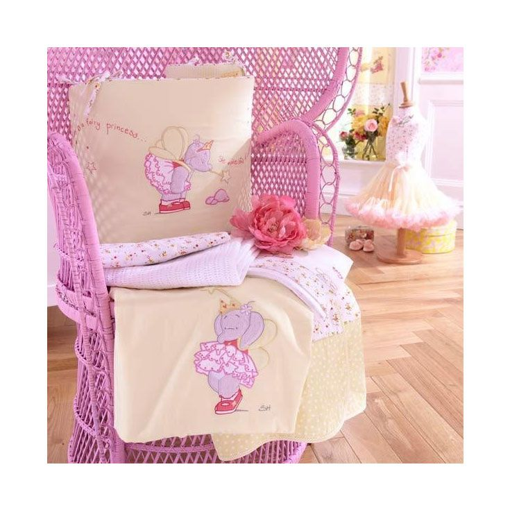 30 Best Gifts Fit For A Princess Images On Pinterest