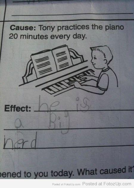 God I love smart alec kids