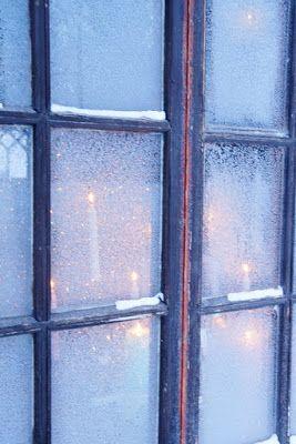 Ripaus unelmaa Puttipajalta   #puttipaja #kynttilä #kotimainenkynttilä #kruunukynttilä #tunnelma #talviretki #yksityiskohtia
