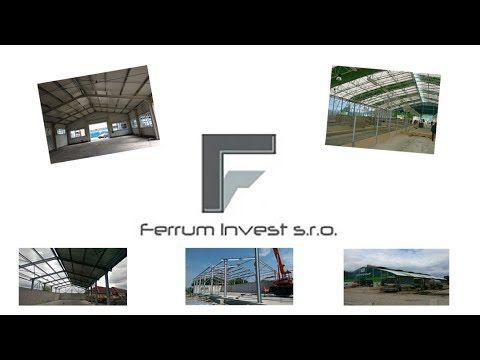 Ferrum Invest s.r.o.