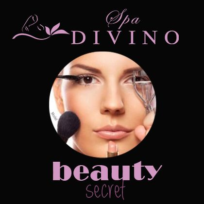 #BeautySecrets What is your absolute favorite #1 beauty secret?