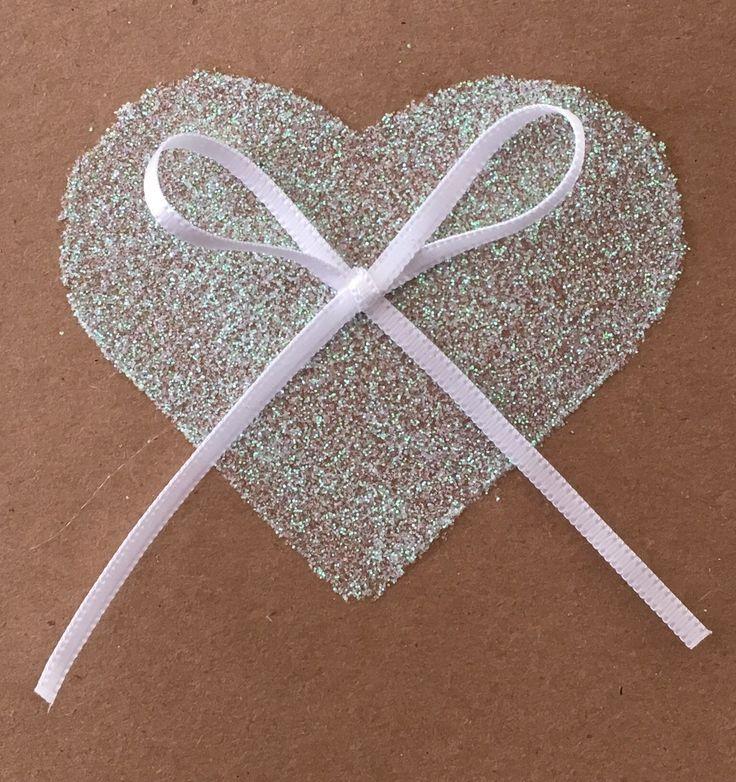 Wedding Engagement Anniversary card www.etsy.com/uk/shop/Roseybuddles #mrandmrs #bridetobe #weddingday #celebration