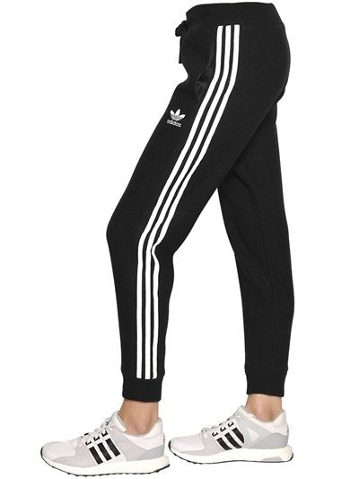 Best 25+ Adidas pants ideas on Pinterest | Pantalon adidas Adidas joggers and Grey adidas joggers