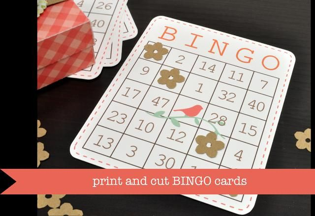 45 Best Images About Celebrating Home Bingo Ideas On