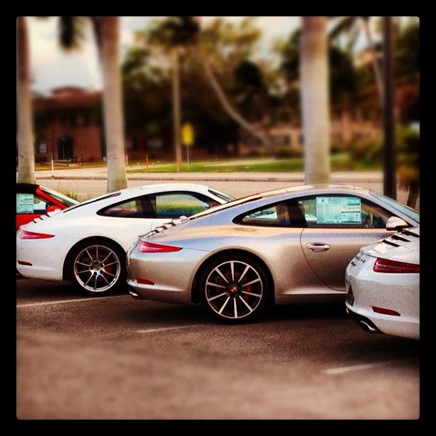 1000+ Images About Always Porsche On Pinterest