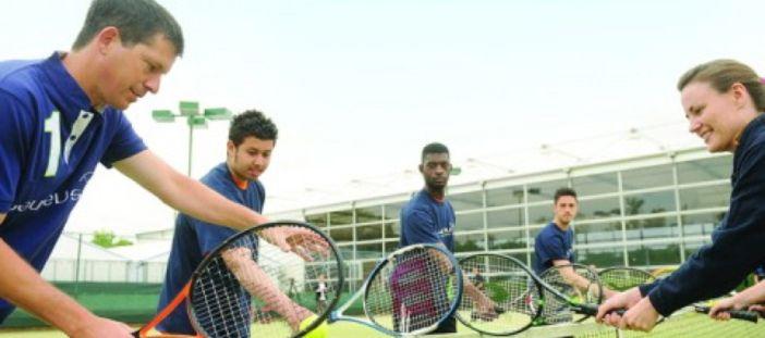100 Days of Summer! #81 – Meet International Sports Superstars Abu Dhabi Lined Up for SummerFest