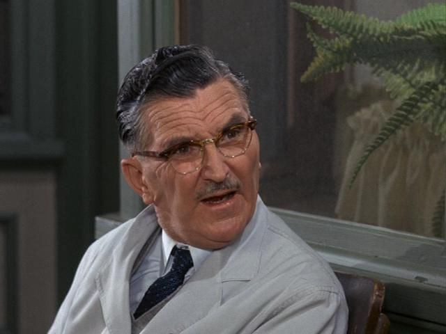 howard mcnear deathhoward mcnear cause of death, howard mcnear gunsmoke, howard mcnear grave, howard mcnear imdb, howard mcnear interview, howard mcnear death, howard mcnear wife, howard mcnear equipment, howard mcnear height, howard mcnear age, howard mcnear bio, howard mcnear son, howard mcnear twilight zone, howard mcnear autograph, howard mcnear radio, howard mcnear movies, howard mcnear last episode, howard mcnear biography, howard mcnear movies and tv shows, howard mcnear