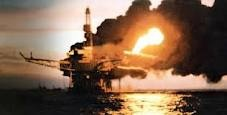 1988 Piper Alpha disaster -